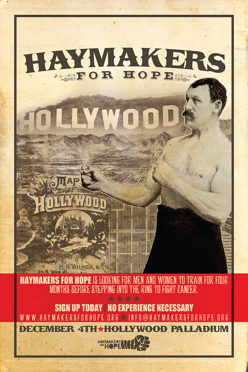 H4H-hollywood-poster.jpg