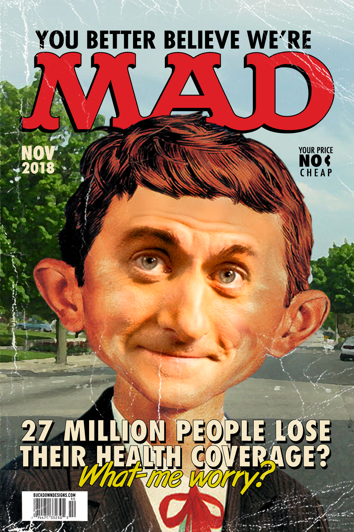 ryan_mad_pc-01.jpg