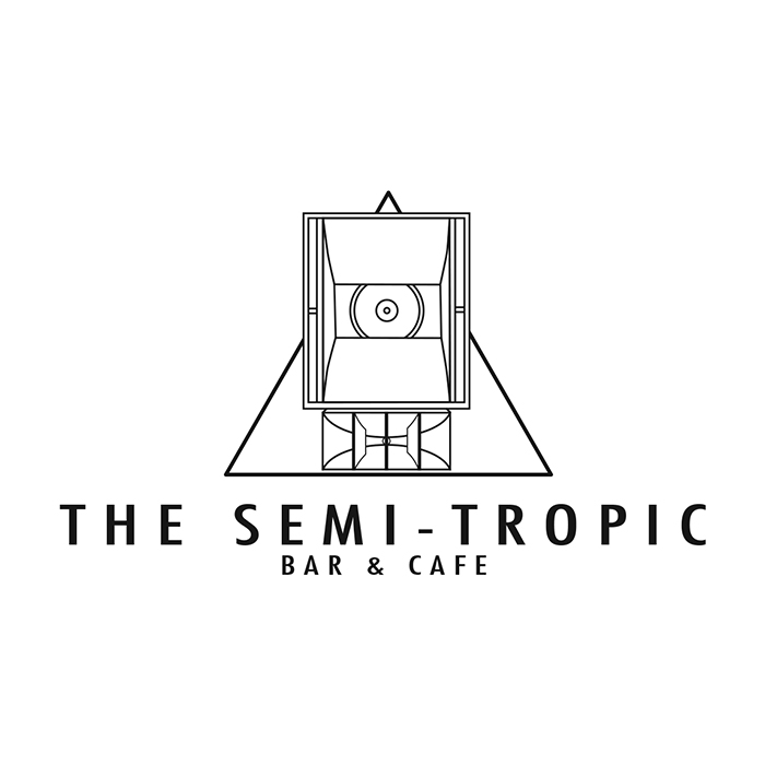 semi-tropic-logo-concepts_1.jpg